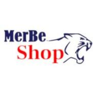 MerBe Banner