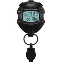 Casio HS-80TW-1DF Kronometre