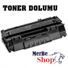 BROTHER TN-1040 TONER DOLUMU 1111/1211/1811/1815/1911/1915