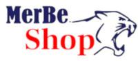 MerBe Shop